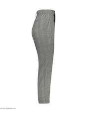 شلوار زنانه استرادیواریوس کد 170650 -  - 2