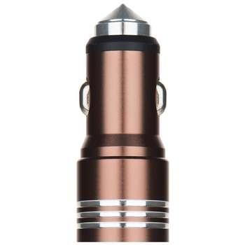 شارژر فندکی مدل B-C001