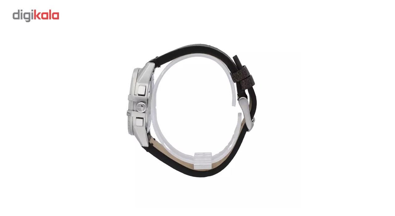 ساعت مچی عقربه ای  سکتور مدل 480-3271797501