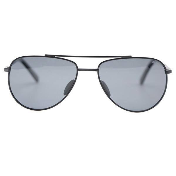 عینک آفتابی پرسیس مدل 363