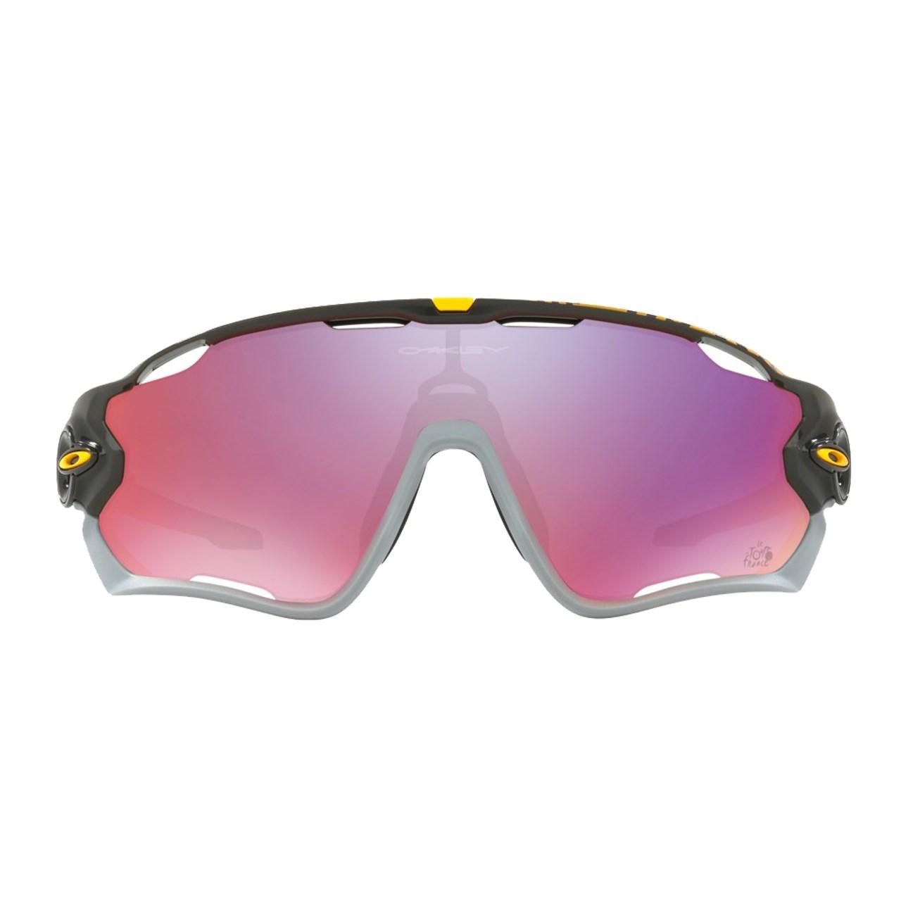 عینک آفتابی اوکلی سری Jawbreaker مدل 929035