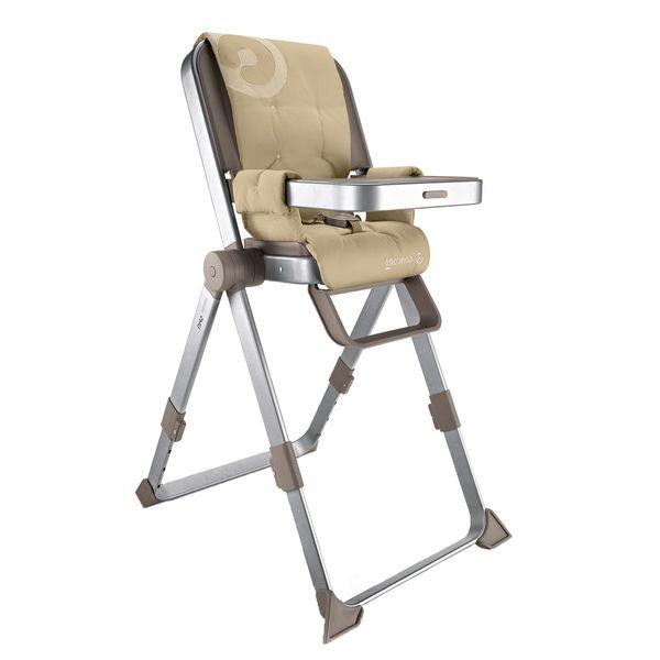 صندلی غذاخوری کونکورد مدل Spin کد Cosp0933