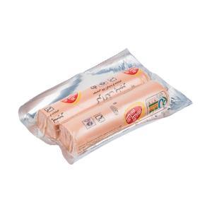 کراکف پنیری شام شام مقدار 420 گرم