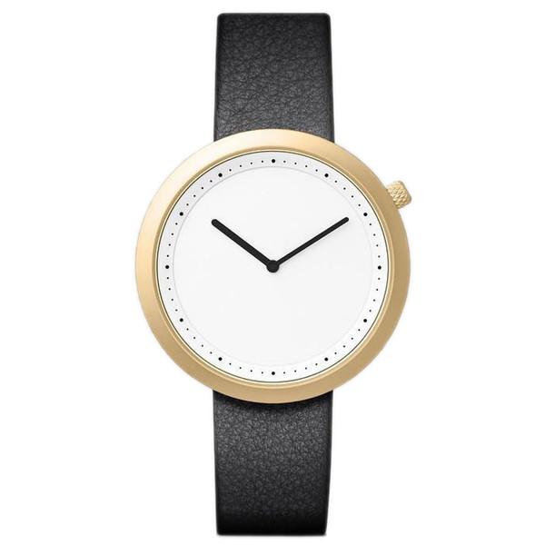 ساعت مچی عقربه ای بلبل مدلFacette