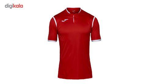 پیراهن ورزشی جوما مدل 809