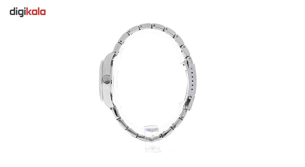 ساعت مچی عقربه ای زنانه سکتور مدل 240-3253579518