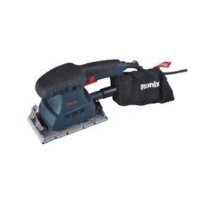 دستگاه سنباده لرزان رونیکس مدل 6401