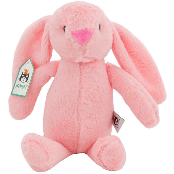 عروسک  بهارگالری مدل خرگوش Jellycat