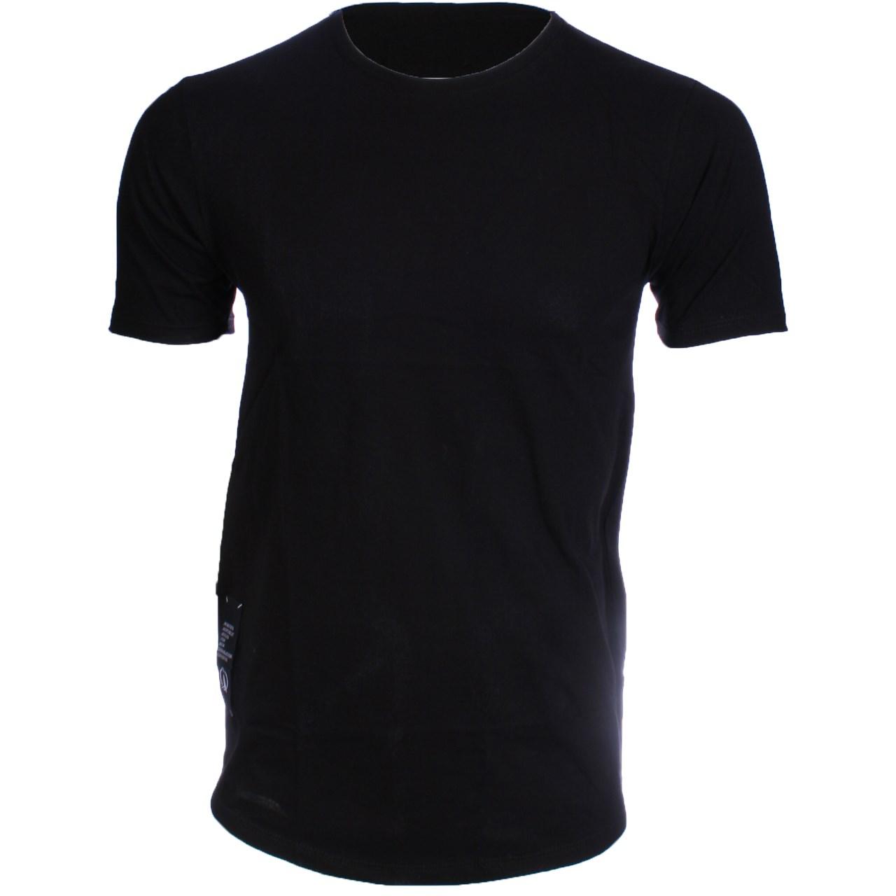 تی شرت مردانه NORTHS REPUBLIC کدT37