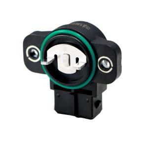 سنسور موقعیت دریچه گاز اتو داینو DE S580422022  مناسب برای خودرو پراید و تیبا زیمنس