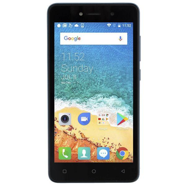 موبایل F2 |