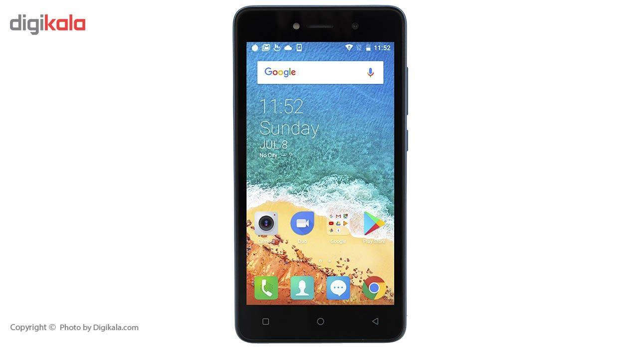 گوشی موبایل تکنو مدل F2 دو سیم کارت ظرفیت 8 گیگابایت main 1 1
