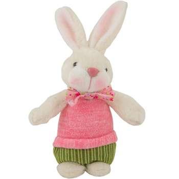 عروسک بهارگالری مدل آقا خرگوش مهربون