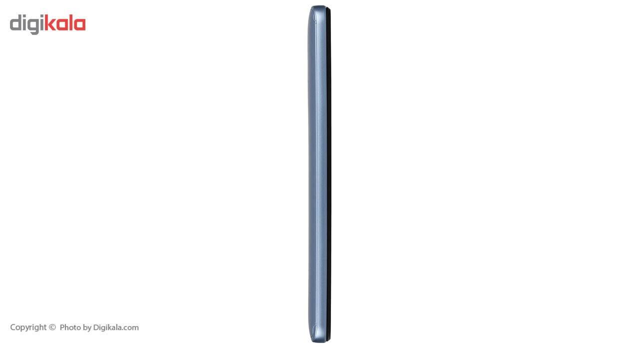 گوشی موبایل تکنو مدل F2 دو سیم کارت ظرفیت 8 گیگابایت