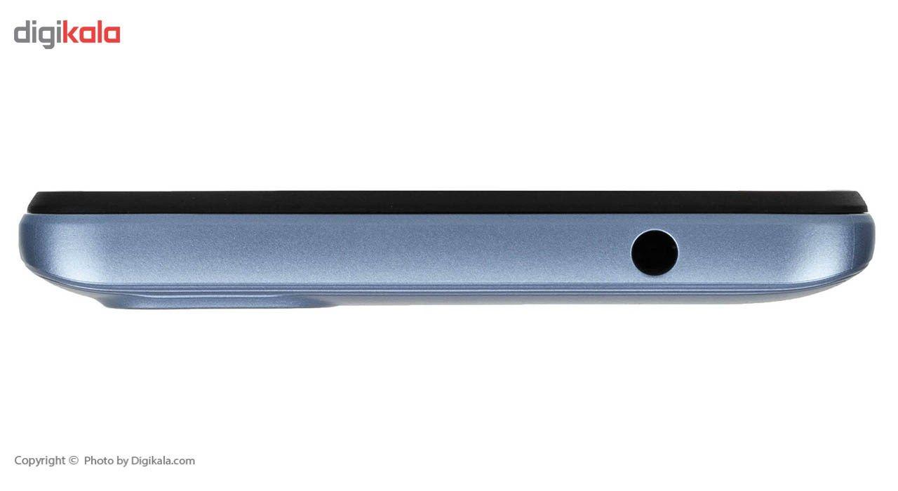 گوشی موبایل تکنو مدل F2 دو سیم کارت ظرفیت 8 گیگابایت main 1 7
