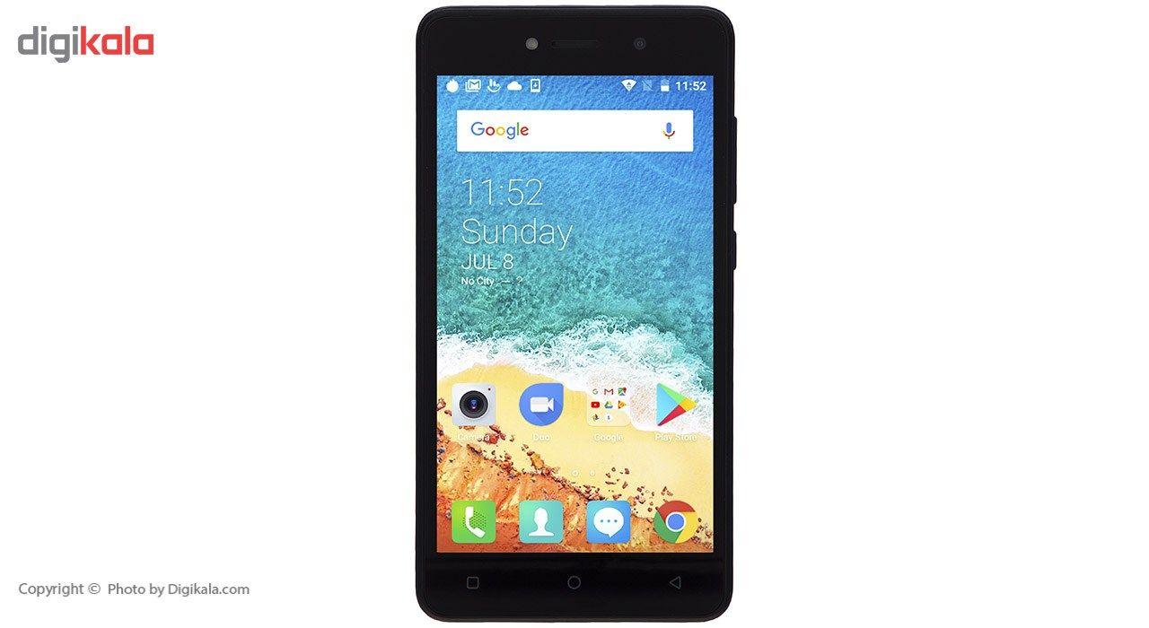 گوشی موبایل تکنو مدل F2 دو سیم کارت ظرفیت 8 گیگابایت main 1 8