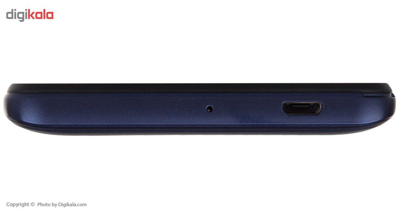 گوشی موبایل تکنو مدل F2 دو سیم کارت ظرفیت 8 گیگابایت main 1 12