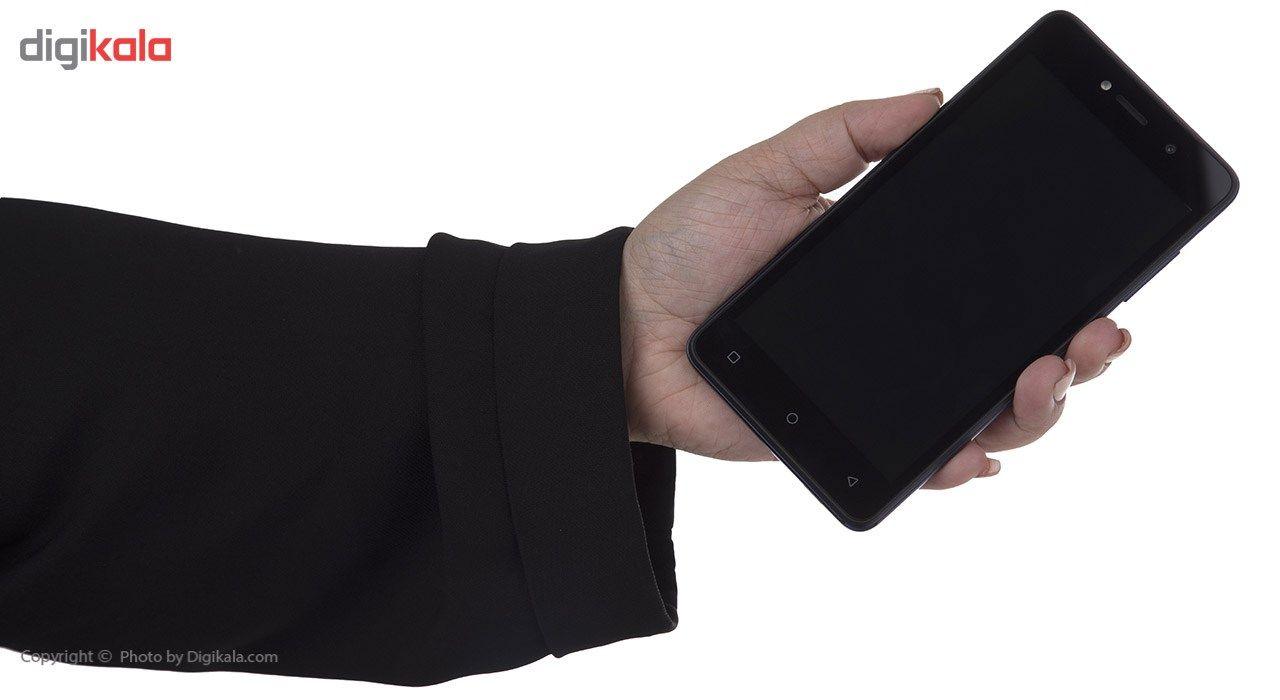 گوشی موبایل تکنو مدل F2 دو سیم کارت ظرفیت 8 گیگابایت main 1 15
