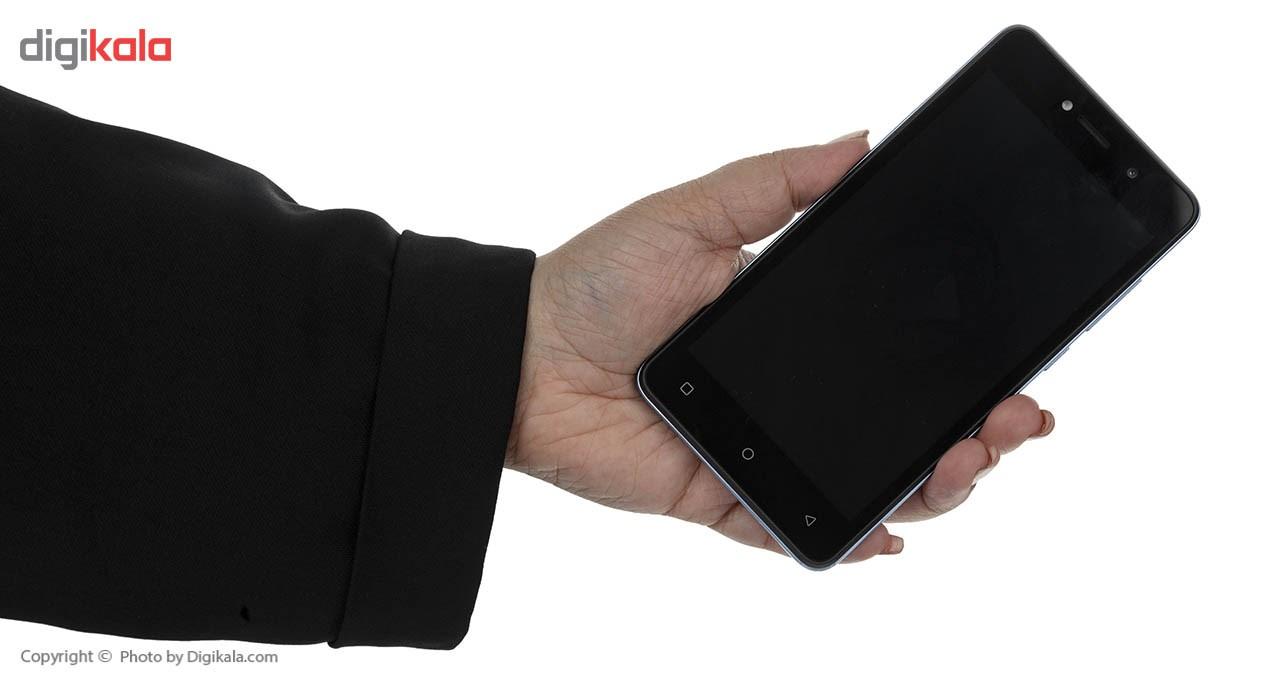 گوشی موبایل تکنو مدل F2 دو سیم کارت ظرفیت 8 گیگابایت main 1 21