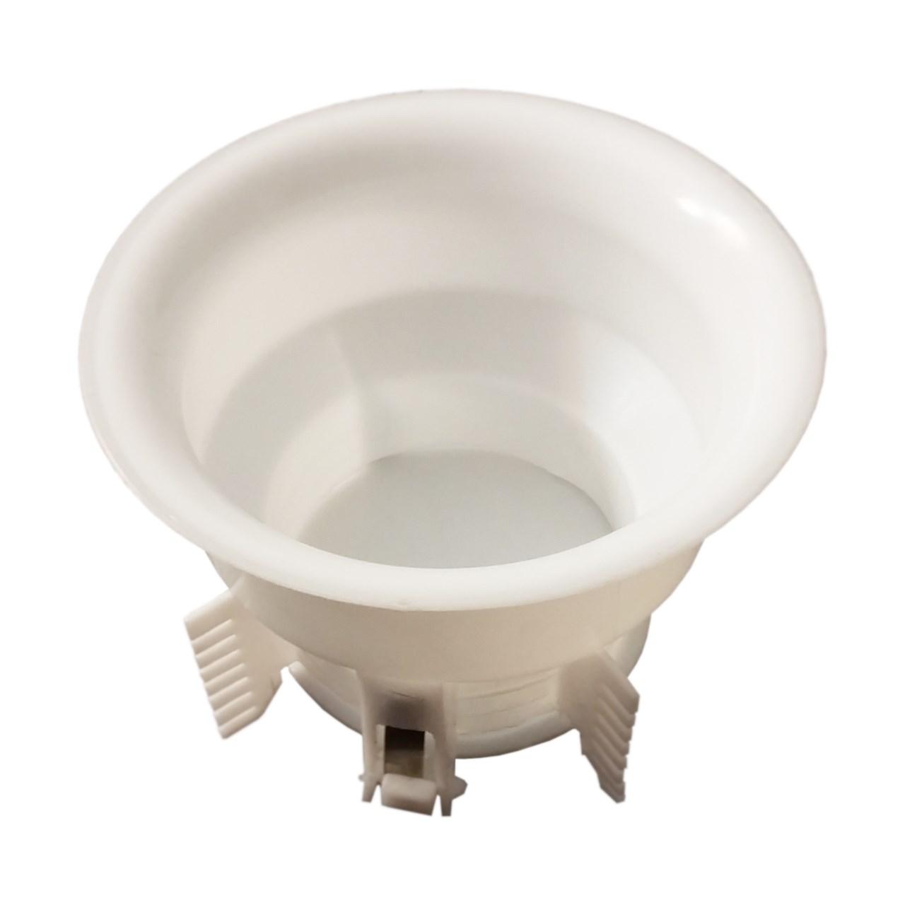 چاه بست توالت مدل مهتک