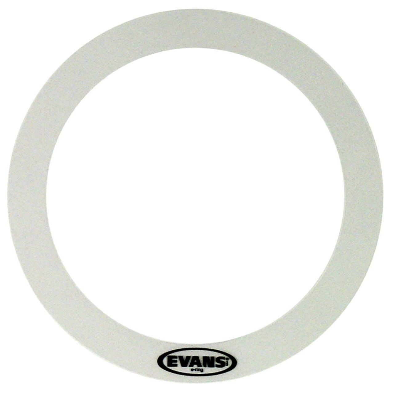 قیمت                      ای رینگ ایونز مدل E10ER1 مناسب برای طبل 10 اینچی              ⭐️⭐️⭐️