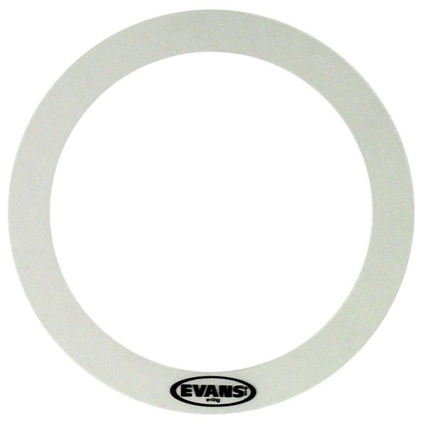ای رینگ ایونز مدل E10ER1 مناسب برای طبل 10 اینچی