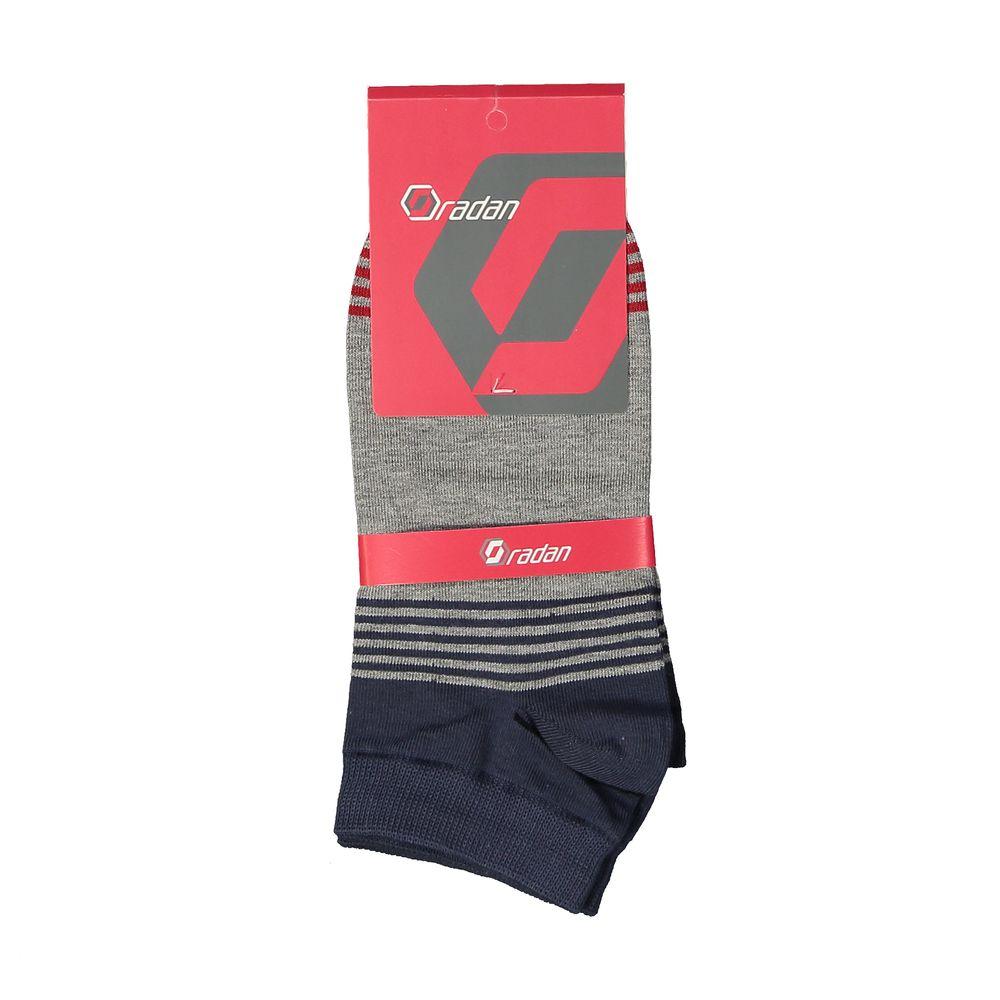جوراب مردانه رادان کد 1002-22