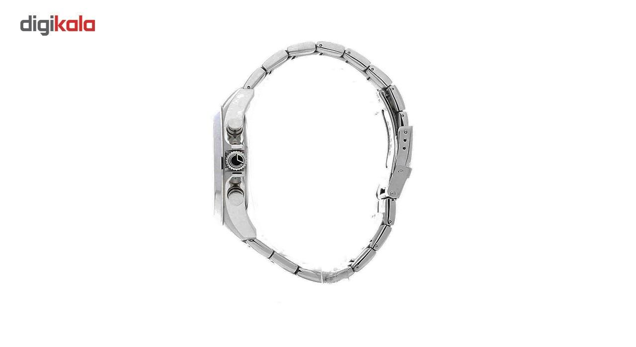 ساعت   سکتور مدل 180-3273690009