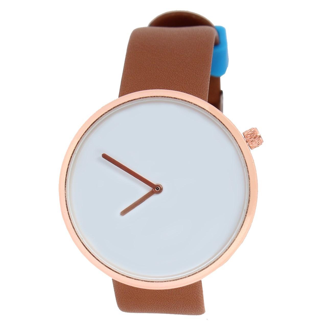 خرید ساعت مچی عقربه ای مردانه و زنانه مدل MW 13