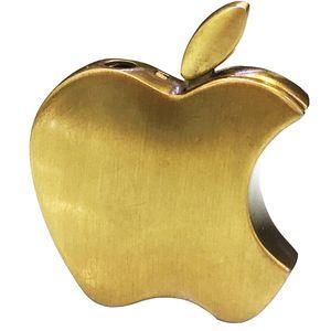 فندک مدل اپل کد 001