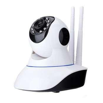 دوربین تحت شبکه  اونیف مدل Inteligent