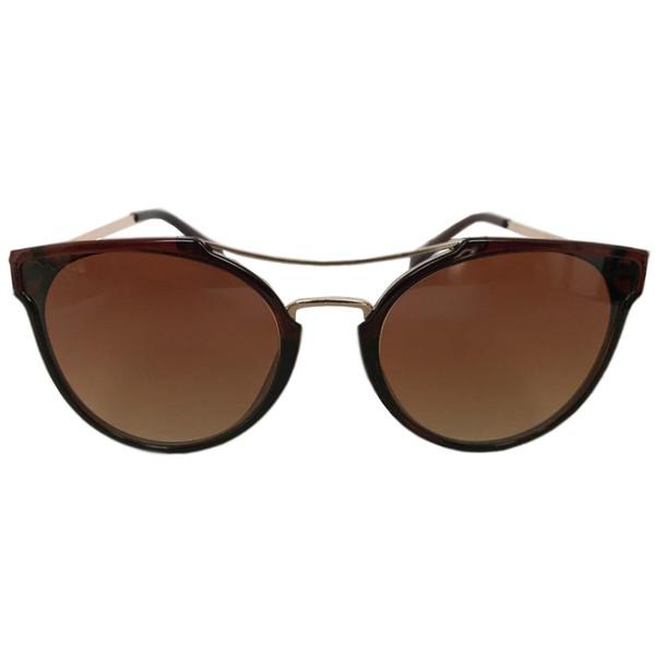 عینک آفتابی زد تی مدل 003