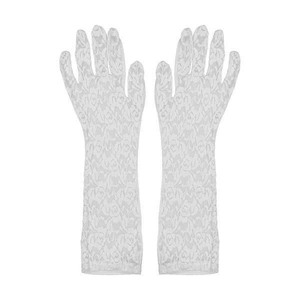 دستکش زنانه تادو کد D101