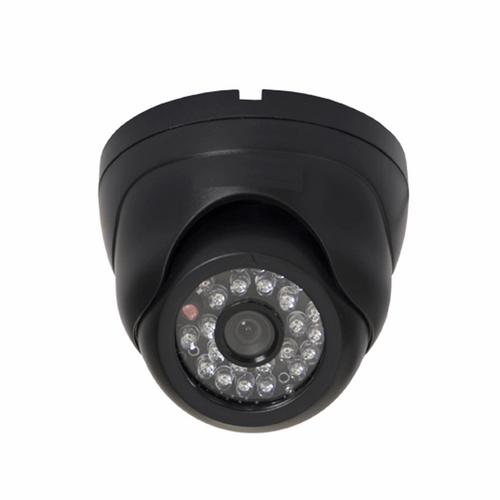 دوربین مدار بسته سینتکس دام سقفی مدل 4201