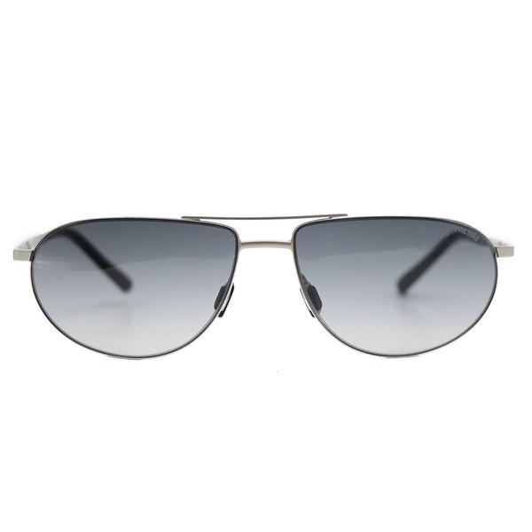 عینک آفتابی پرسیس مدل 376