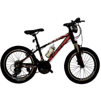 دوچرخه کوهستان شاتل مدل J6