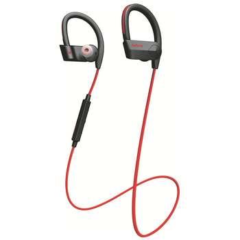 هدفون جبرا مدل Sport Pace | Jabra Sport Pace Headphones