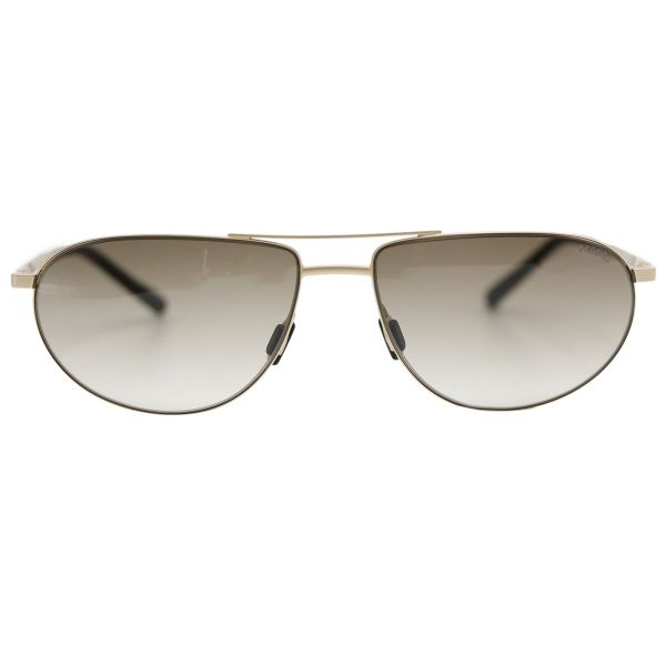 عینک آفتابی پرسیس مدل 377