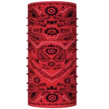 دستمال سر و گردن باف مدلCashmere