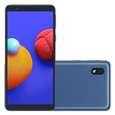 گوشی موبایل سامسونگ مدل Galaxy A01 Core SM-A013G/DS دو سیم کارت ظرفیت 16 گیگابایت thumb 4