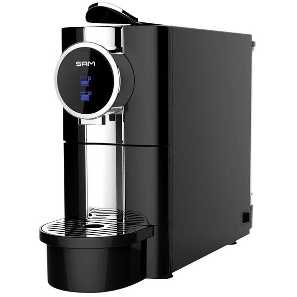 قهوه ساز سام مدل CM 770