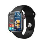 ساعت هوشمند مدل HW16 thumb