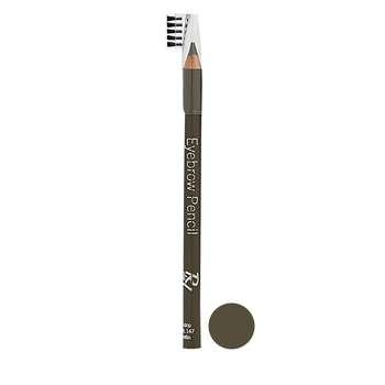 مداد ابرو ریوال د یانگ شماره 02
