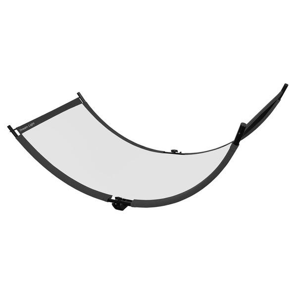 رفلکتور دریم لایت مدل Curve-0 سایز 60x150 سانتی متر