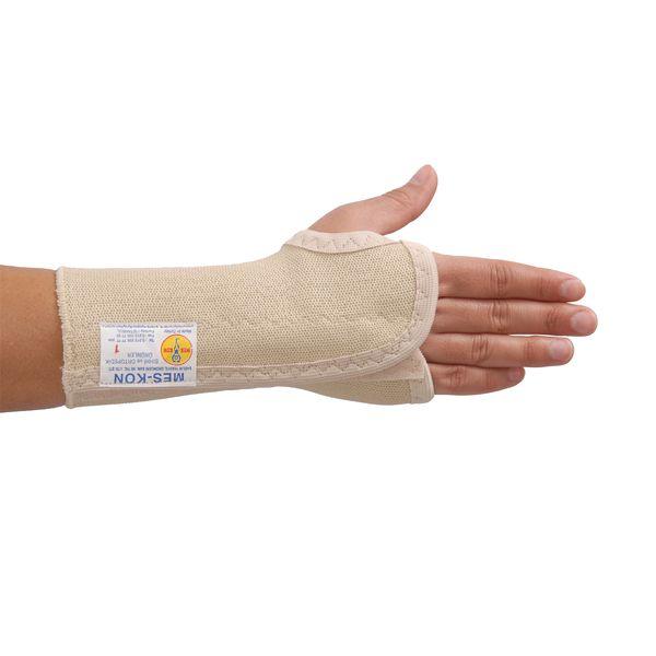 مچ بند طبی دست راست مسکون مدل 01162