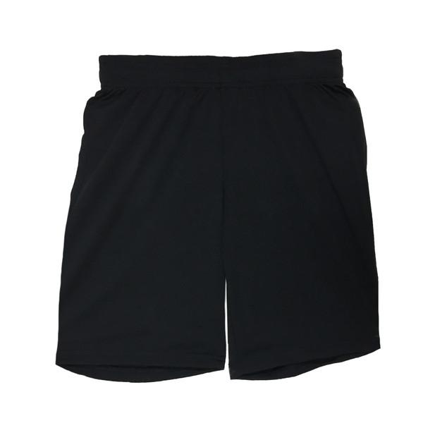 شلوارک ورزشی مردانه کرویت کد cr301671