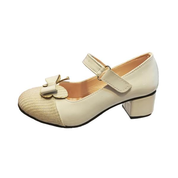 کفش دخترانه مدل 139906301