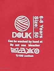 تی شرت دخترانه سون پون مدل 1391352-88 -  - 5