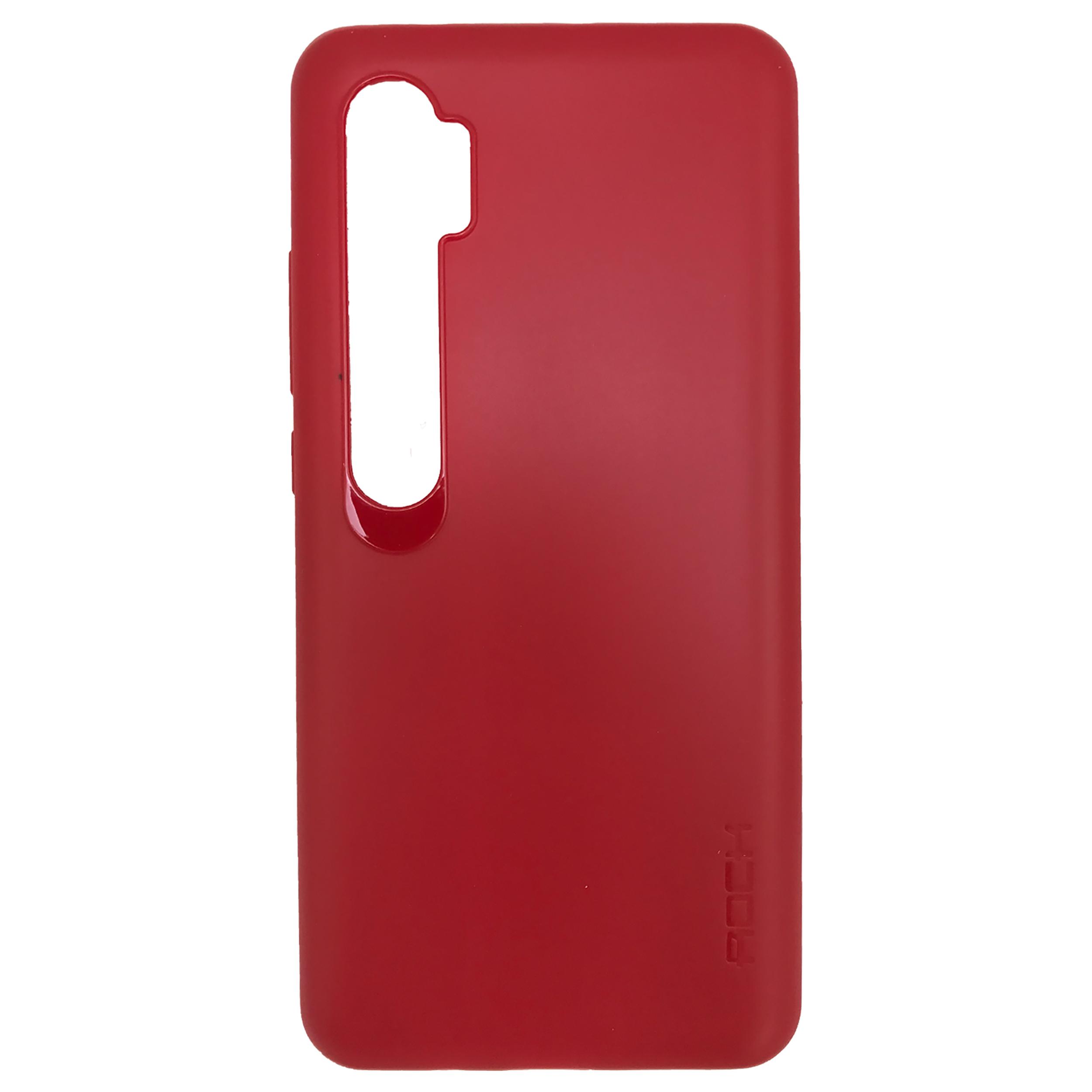 کاور مدل RCK مناسب برای گوشی موبایل شیائومی Mi Note 10/Note 10 Plus