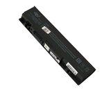 باتری لپ تاپ 6 سلولی گلدن نوت بوک مدل 1537 مناسب برای لپ تاپ دل STUDIO 1537/ 1535/ 1536/ 1555/ 1557/ 1558
